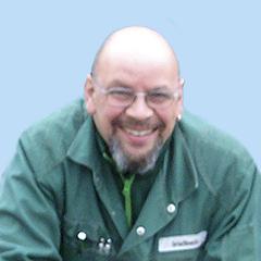 Thomas Grießbach